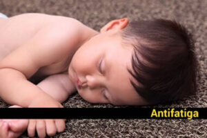 Tapetes personalizados son antifatiga tapetes personalizados Tapetes Personalizados 03tapetes personalizados antifatiga