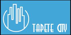Tapetes Personalizados | con logotipo | para entrada | Queretaro