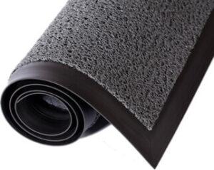 Tapetes personalizados tapetes personalizados Tapetes Personalizados 04tapetes personalizados pvc rizado