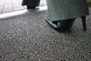 Tapetes Personalizados PVC Rizado Queretaro tapetes personalizados Tapetes Personalizados tapetes personalizados pvc rizado 300x200