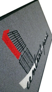 tapetes con logotipo en Queretaro tapetes con logotipo en queretaro Elaboración de tapetes con logotipo en Queretaro tapete con logotipo queretaro 169x300