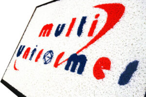 tapetes para entrada en queretaro multiuniformes tapetes para entrada en queretaro Elaboración de tapetes para entrada en Queretaro tapetes para entrada en queretaro multiuniformes 300x200