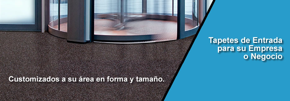 Tapete para entrada con logotipo queretaro | tapete city tapetes personalizados Tapetes Personalizados Tapete para entrada con logotipo queretaro