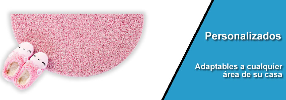 Tapetes con logotipo para negoscios queretaro | tapete city tapetes personalizados Tapetes Personalizados Tapetes con logotipo para negoscios queretaro
