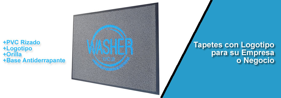 Tapete personalizado con logotipo para empersas queretaro | tapete city tapetes personalizados Tapetes Personalizados tapete personalizado con logotipo para empersas queretaro